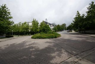 "Photo 16: 7430 MAGNOLIA Terrace in Burnaby: Highgate Townhouse for sale in ""CAMARILLO"" (Burnaby South)  : MLS®# R2080942"