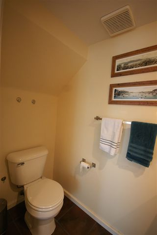 """Photo 6: 7430 MAGNOLIA Terrace in Burnaby: Highgate Townhouse for sale in """"CAMARILLO"""" (Burnaby South)  : MLS®# R2080942"""