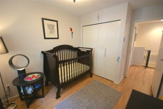 "Photo 10: 7430 MAGNOLIA Terrace in Burnaby: Highgate Townhouse for sale in ""CAMARILLO"" (Burnaby South)  : MLS®# R2080942"