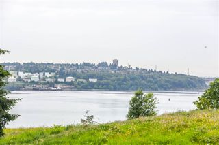 "Main Photo: 101 3600 WINDCREST Drive in North Vancouver: Roche Point Condo for sale in ""WINDSONG AT RAVEN WOODS"" : MLS®# R2087149"