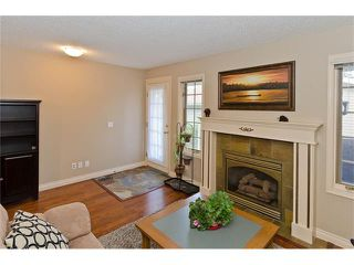 Photo 20: 223 31 Avenue NW in Calgary: Tuxedo Park House for sale : MLS®# C4072300