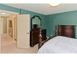 Photo 16: 223 31 Avenue NW in Calgary: Tuxedo Park House for sale : MLS®# C4072300