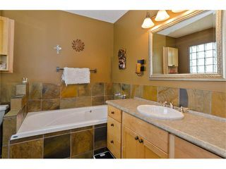 Photo 13: 223 31 Avenue NW in Calgary: Tuxedo Park House for sale : MLS®# C4072300