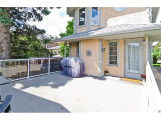 Photo 22: 223 31 Avenue NW in Calgary: Tuxedo Park House for sale : MLS®# C4072300