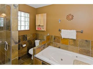 Photo 12: 223 31 Avenue NW in Calgary: Tuxedo Park House for sale : MLS®# C4072300