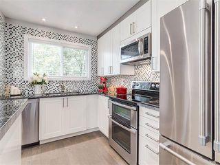 Photo 6: 75 WHITMAN Crescent NE in Calgary: Whitehorn House for sale : MLS®# C4074326