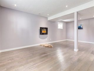 Photo 29: 75 WHITMAN Crescent NE in Calgary: Whitehorn House for sale : MLS®# C4074326