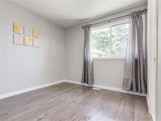 Photo 17: 75 WHITMAN Crescent NE in Calgary: Whitehorn House for sale : MLS®# C4074326