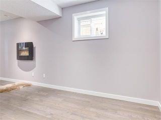 Photo 28: 75 WHITMAN Crescent NE in Calgary: Whitehorn House for sale : MLS®# C4074326