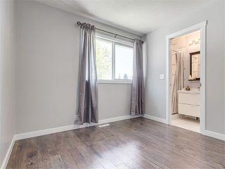 Photo 19: 75 WHITMAN Crescent NE in Calgary: Whitehorn House for sale : MLS®# C4074326