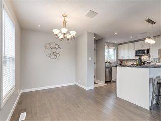 Photo 14: 75 WHITMAN Crescent NE in Calgary: Whitehorn House for sale : MLS®# C4074326