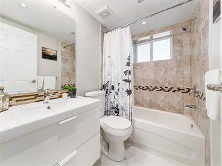 Photo 35: 75 WHITMAN Crescent NE in Calgary: Whitehorn House for sale : MLS®# C4074326