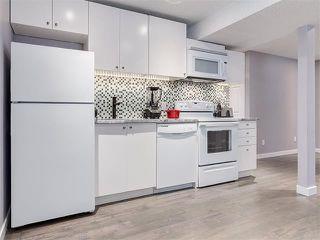 Photo 25: 75 WHITMAN Crescent NE in Calgary: Whitehorn House for sale : MLS®# C4074326