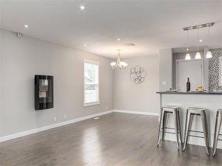 Photo 15: 75 WHITMAN Crescent NE in Calgary: Whitehorn House for sale : MLS®# C4074326