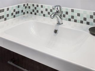 Photo 36: 75 WHITMAN Crescent NE in Calgary: Whitehorn House for sale : MLS®# C4074326
