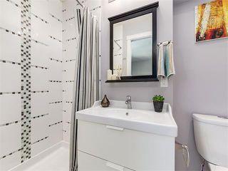 Photo 20: 75 WHITMAN Crescent NE in Calgary: Whitehorn House for sale : MLS®# C4074326