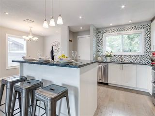 Photo 7: 75 WHITMAN Crescent NE in Calgary: Whitehorn House for sale : MLS®# C4074326