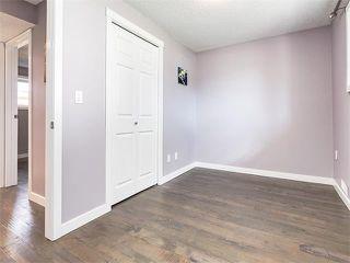 Photo 31: 75 WHITMAN Crescent NE in Calgary: Whitehorn House for sale : MLS®# C4074326