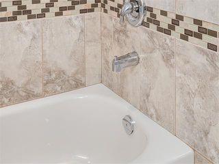 Photo 44: 75 WHITMAN Crescent NE in Calgary: Whitehorn House for sale : MLS®# C4074326