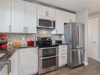Photo 5: 75 WHITMAN Crescent NE in Calgary: Whitehorn House for sale : MLS®# C4074326