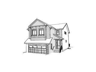 Photo 1: 195 AUBURN MEADOWS Crescent SE in Calgary: Auburn Bay House for sale : MLS®# C4076438