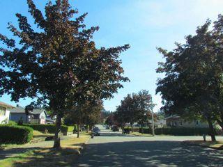 Photo 2: 2553 8TH Avenue in PORT ALBERNI: PA Port Alberni Land for sale (Port Alberni)  : MLS®# 740195