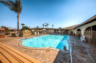 Photo 15: SAN MARCOS Manufactured Home for sale : 3 bedrooms : 1401 El Norte Parkway #22