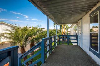 Photo 13: SAN MARCOS Manufactured Home for sale : 3 bedrooms : 1401 El Norte Parkway #22