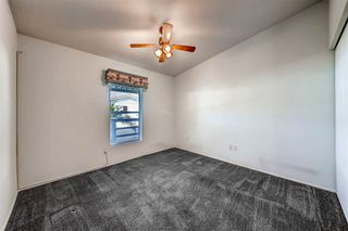 Photo 10: SAN MARCOS Manufactured Home for sale : 3 bedrooms : 1401 El Norte Parkway #22
