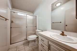 Photo 9: SAN MARCOS Manufactured Home for sale : 3 bedrooms : 1401 El Norte Parkway #22