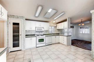 Photo 1: SAN MARCOS Manufactured Home for sale : 3 bedrooms : 1401 El Norte Parkway #22