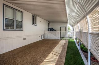 Photo 12: SAN MARCOS Manufactured Home for sale : 3 bedrooms : 1401 El Norte Parkway #22