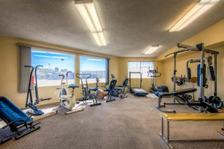 Photo 17: SAN MARCOS Manufactured Home for sale : 3 bedrooms : 1401 El Norte Parkway #22