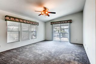 Photo 5: SAN MARCOS Manufactured Home for sale : 3 bedrooms : 1401 El Norte Parkway #22