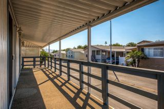 Photo 14: SAN MARCOS Manufactured Home for sale : 3 bedrooms : 1401 El Norte Parkway #22
