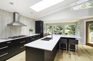 Photo 5: 6184 EASTMONT Drive in West Vancouver: Gleneagles House for sale : MLS®# R2110154