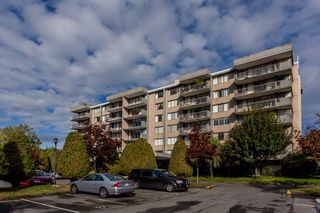 "Photo 2: 105 9300 PARKSVILLE Drive in Richmond: Boyd Park Condo for sale in ""MASTERS GREEN"" : MLS®# R2113685"