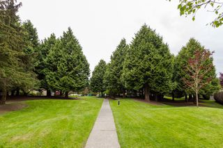 "Photo 14: 105 9300 PARKSVILLE Drive in Richmond: Boyd Park Condo for sale in ""MASTERS GREEN"" : MLS®# R2113685"