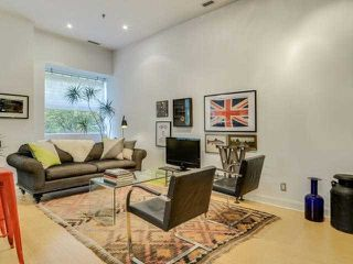 Photo 16: 204 700 W King Street in Toronto: Niagara Condo for sale (Toronto C01)  : MLS®# C3633674