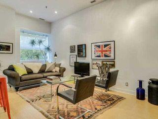 Photo 16: 204 700 W King Street in Toronto: Niagara Condo for sale (Toronto C01)  : MLS®# C3633674