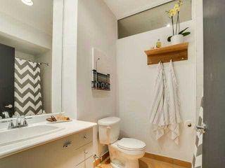Photo 6: 204 700 W King Street in Toronto: Niagara Condo for sale (Toronto C01)  : MLS®# C3633674