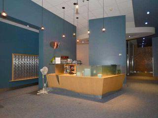 Photo 8: 204 700 W King Street in Toronto: Niagara Condo for sale (Toronto C01)  : MLS®# C3633674