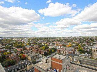 Photo 13: 204 700 W King Street in Toronto: Niagara Condo for sale (Toronto C01)  : MLS®# C3633674