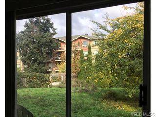 Photo 5: 826 Hockley Ave in VICTORIA: La Langford Proper Half Duplex for sale (Langford)  : MLS®# 745330
