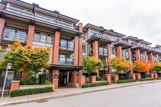 "Photo 2: 404 738 E 29TH Avenue in Vancouver: Fraser VE Condo for sale in ""CENTURY"" (Vancouver East)  : MLS®# R2121779"