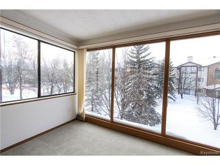 Photo 7: 693 St Anne's Road in Winnipeg: Condominium for sale (2E)  : MLS®# 1700105