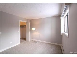 Photo 9: 693 St Anne's Road in Winnipeg: Condominium for sale (2E)  : MLS®# 1700105