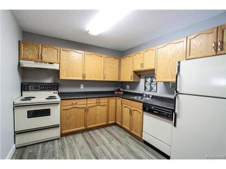 Photo 4: 693 St Anne's Road in Winnipeg: Condominium for sale (2E)  : MLS®# 1700105