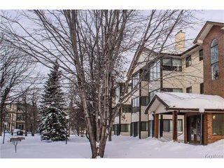 Photo 2: 693 St Anne's Road in Winnipeg: Condominium for sale (2E)  : MLS®# 1700105
