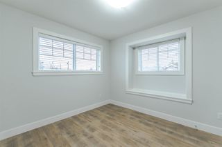 Photo 19: 8186 13TH Avenue in Burnaby: East Burnaby House 1/2 Duplex for sale (Burnaby East)  : MLS®# R2131094